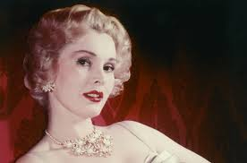 zsa zsa gabor s bel air mansion youtube zsa zsa gabor famous for being a celebrity dies at 99 billboard