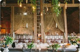 rustic wedding venues nj oleander featured on style me pretty brent rodale