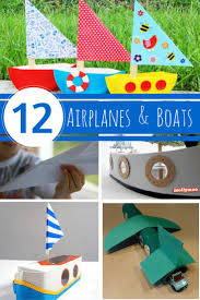 get 20 boat craft kids ideas on pinterest without signing up