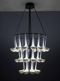 Unique Pendant Light Magnificent Unique Hanging Lights Unique Pendant Lights Soul Speak