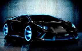 Lamborghini Veneno Gold - cool lamborghini info motor