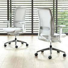 jpg mobilier de bureau jpg mobilier de bureau jpg meuble de bureau meetharry co