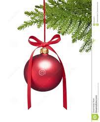 ornaments tree ornament tree or nt