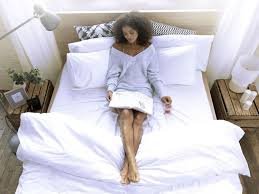 comfortable bedding this bedding company is already famous in the uk but now its