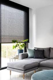 Roller Blinds Bedroom by Enjoy Vision Soft Grey Roller Blind From Blinds 2go For The Home