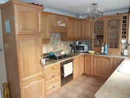 Limed Oak Kitchen Cabinet Doors Limed Oak Cabinets Kitchen Functionalities Net