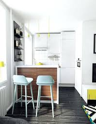 ideas for small apartment kitchens how to decorate my small apartment 4ingo com