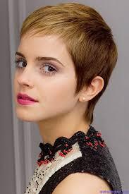 elfin hairstyles elfin hairstyles 2012 last hair models hair styles last hair