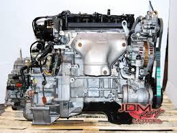 2001 honda accord starter id 990 accord f23a 2 3l vtec motors honda jdm engines