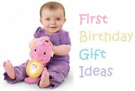 gift for baby birthday modernstork