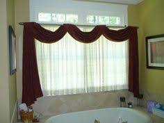 Free Curtain Patterns Moose And Bear Northwoods Lodge Country Curtain By Stitchitcountry