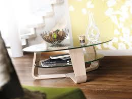 magasin canapé troyes meubles de salon contemporain magasin de meuble proche de troyes