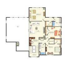 grand cayman floor plan schell brothers
