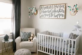 baby boy themes for rooms baby boy room ideas for small spaces 2 fabulous 6 home grey walls
