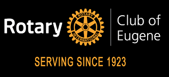 rotary club of eugene serving since 1923