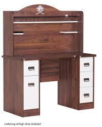 Schreibtisch Angebot Schreibtisch Pirat Möbel Tisch Kind Junge Mädchen Abendteuer Ebay