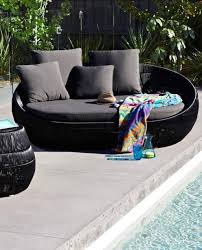 167 best outdoor conservatory u0026 patio furniture images on