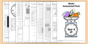 ks2 art primary resources art and crafts resources