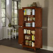 comely kitchen cabinet pantry unit solid hardwood and engineered full size of kitchen magnificent kitchen cabinet pantry unit 2 cabinet door with 2 adjustable