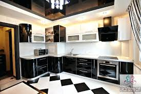 g shaped kitchen layout definition odd islands l dimensions