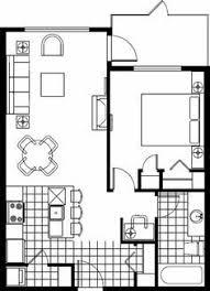 floor plan layout design hotel room floor plans hotel floorplan design hotel layout