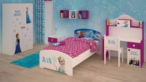d馗oration princesse chambre fille tete blanc decoration coucher deco princesse excellent idee rideau