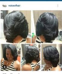 houston tx short hair sytle for black women pin by c grove on hair beauty pinterest bobs hair style and