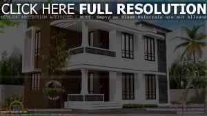 open floor plan blueprints three bedrooms in 1200 square feet kerala house plan plans sqft 3