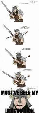 The Elder Scrolls Memes - elder scrolls memes video games amino