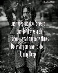 Johnny Depp Meme - johnny depp meme through a rose tinted lens