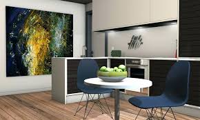 fashionable interior design program best kitchen design software