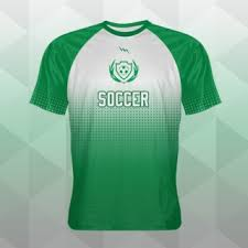 goalkeeper jersey design your own reversible jersey design your own team uniforms