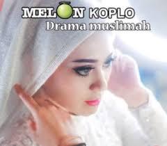 download mp3 dangdut religi terbaru download lagu mp3 terbaru religi melon koplo full album solawat