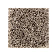 cost of carpeting a 4 bedroom house trends including to carpet