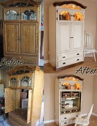 sewing armoire 38 best sewing armoire images on pinterest computer armoire