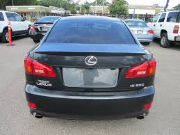 lexus tampa area wholesale used cars at wholesale auto prices for cars vans