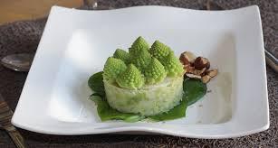 cuisine bio saine vert la table la cuisine bio de noël marseille vert