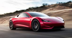 Tesla U0027s New Semi And Roadster What To Know Time