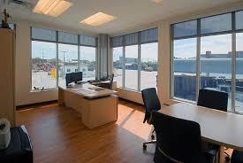 Office by Office Design Arkinetics