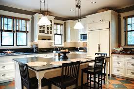 photo de cuisine am icaine astonishing salon avec cuisine ouverte contemporary best image