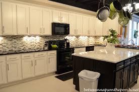 marble topped kitchen island interior design for kitchen island marble top contemporary pine