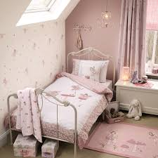 bedding esme bed linen laura ashley collection kids furnishings