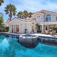 Home Design Ipad by Big Houses With Pools Large House With Pool Ipad Wallpaper Hd