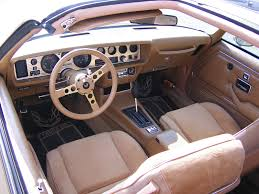 Pictures Of Pontiac Trans Am Hitman U0027s Pontiac Trans Am Site Gold Edition Y88