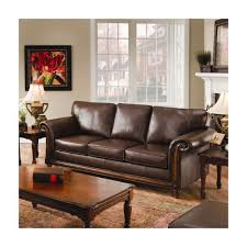 Sleeper Sofa San Diego by 30 Best Couches Images On Pinterest Diapers Living Room