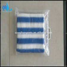 plastic curtains for balcony protection buy plastic curtains for