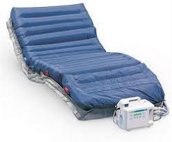 alternating pressure mattress manufacturers u0026 suppliers of donon