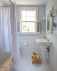 tile bathroom design ideas 18 subway tile bathroom designs ideas design trends premium