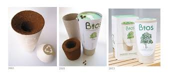 biodegradable urn bios urn the evolution of the biodegradable urn to grow trees