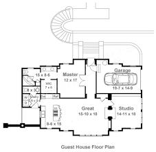 100 small guest house floor plans cottage house plans guest